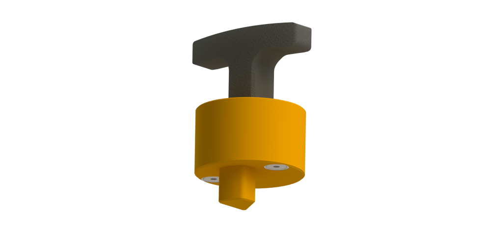 Removal Tool